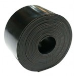 Rubber Covered and Miscellaneous