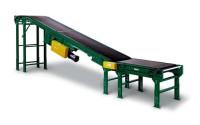 Conveyor & Belting